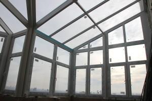 IMG 6293 300x200 Зимний сад в Митино – интересный и качественный проект от компании «Окно в Париж»