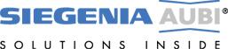 Siegenia logo Siegenia